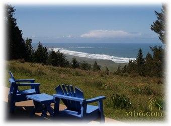 ocean-view-deck.jpg
